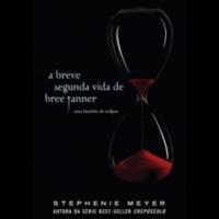 Ebooks - A breve segunda vida de Bree Tanner