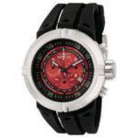 77b4c73ee89 Relógio Masculino Invicta I-Force 0842