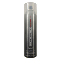 Shampoo a Seco Paul Mitchell Express Dry Wash 252ml