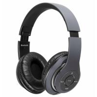Fone De Ouvido Mondial HP-03