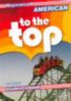 American To the Top Beginners a - Student´s Book