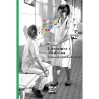 Literatura e Medicina - Uma experiência de ensino