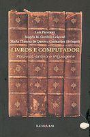 Livros e Computador - Palavras, Ensino e Linguagens