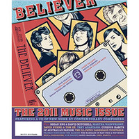 Believer Issue 82