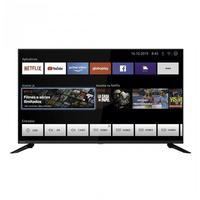 Smart TV Philco 40'' PTV40G60SNBL