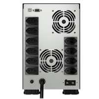 Nobreak SMS Power Vision NG-27746 2200VA 220V com Conexão para Bateria Externa