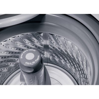 Máquina De Lavar Brastemp BWR12ABANA 12kg Branca