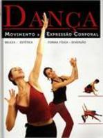 dança - movimento e expressao corporal