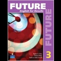 Future English For Results