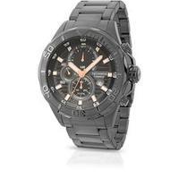 1817bdbd3c2f8 Relógio de Pulso Technos JS15BA 3C Masculino Analógico - Preços com ...