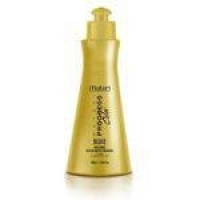 Mutari Progress Color Blond Tonalizante - 100ml