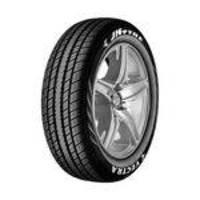 Pneu JK Tyre Aro 14 Vectra 165/70R14 81T - Original Renault Kwid