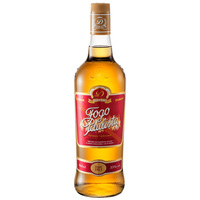 Licor Dubar Fogo Paulista 960ml
