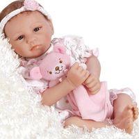 Boneca Adora Doll Reborn Bundle Of Joy Shiny Toys