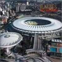 Raízes Do Brasil 1ª Edição