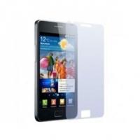Película Protetora para Samsung Galaxy S2 Transparente