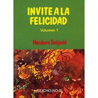 Invite a La Felicidad