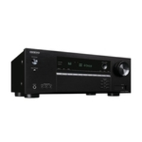 Receiver Home Theater