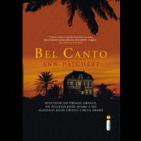 Ebook - Bel Canto