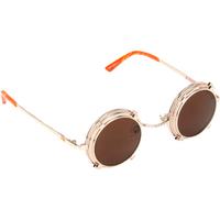 fa5490c9fb1c6 Óculos Absurda Jalisco