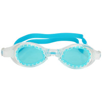 Óculos de Natação Speedo Blast