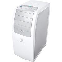 Ar Condicionado Portátil Electrolux PO10F 10.000 BTUs 110V