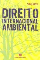 Direito Internacional Ambiental