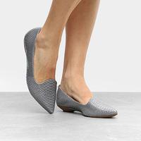 7743190db8 Comparar preços de Sapatos Femininos Vizzano Baratos é no JáCotei