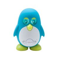 Smart Toy Marbo Basall Branco e Azul
