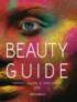 Beauty Guide - Beleza, Saúde e Bem-estar