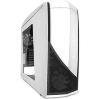 Gabinete NZXT Phantom 240 CA-PH240-W1 Branco