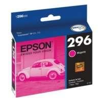 Cartucho Epson T296320 BR XP 231 e XP 431 Magenta