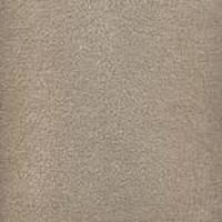 Carpete Em Manta Beaulieu Sensualité 15mmx3,66m M² - Caixa Com 3,66m2 - Lush