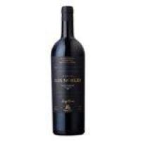 Vinho Luigi Bosca Los Nobles Tinto 750 Ml