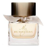 My Burberry Burberry Perfume Feminino Eau De Toilette 30ml