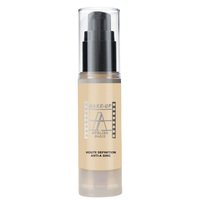 Base Atelier Paris Anti-Aging Alta Definição Make-Up AFL40 30ml