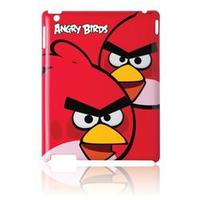 Capa Para iPad 2 e 3 Angry Birds AB Red Bird IPAB202US Gear 4