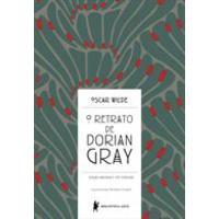 O retrato de Dorian Gray 2013