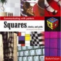 Squares, Checks And Grids - Rotovision