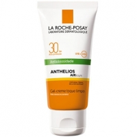 Gel Creme La Roche Posay Anthelios Airlicium FPS30 50g