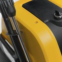 Lavadora De Alta Pressão Wap Uso Profissional Leve 1800 Libras Maxi 1800 Plus 3.0 Cv