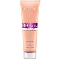 BB Cream Loréal Paris Nuance Escura
