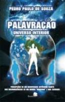 Palavraçáo:Universo Interior