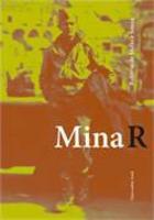Mina R
