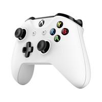 Controle para Video Game
