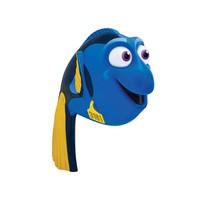 Boneco Procurando Dory Sunny Azul