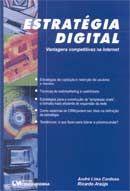 Estratégia Digital - Vantagens Competitivas na Internet