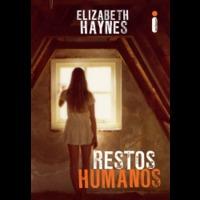Ebook - Restos humanos