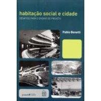 Habitação Social e Cidade
