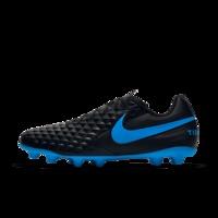 Chuteira Nike Tiempo Legend VIII Club Campo Unissex